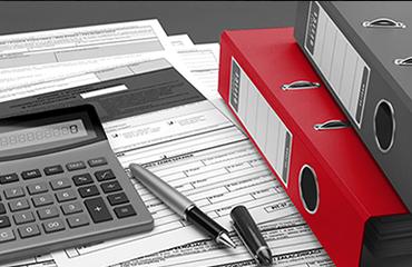 Gecontroleerde uittreding bedrijfstakpensioenfonds - DÆMS pensioenstrategen