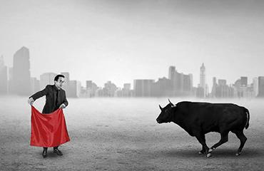 Inzichtelijk maken van de pensioenregeling - DÆMS pensioenstrategen