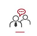 Pensioen-communicatie - DÆMS pensioenstrategen