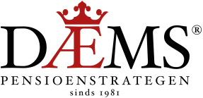 logo-DÆMS