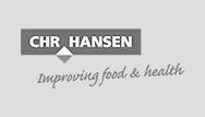 CHR Hansen - klant van DAEMS pensioenstrategen