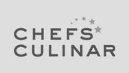 Chefs culinar - klant van DAEMS pensioenstrategen